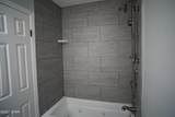 1259 Amherst Road - Photo 22