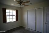 1259 Amherst Road - Photo 24