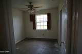 1259 Amherst Road - Photo 25