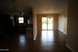 1259 Amherst Road - Photo 28