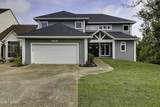 1612 Country Club Drive - Photo 1