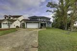 1612 Country Club Drive - Photo 43