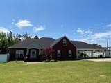 4787 Country Lake Drive - Photo 1