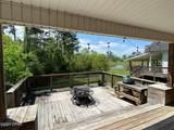 4787 Country Lake Drive - Photo 37