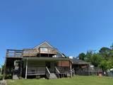 4787 Country Lake Drive - Photo 47