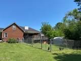 4787 Country Lake Drive - Photo 49