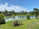 4787 Country Lake Drive - Photo 51