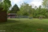 2309 Pineview Drive - Photo 5