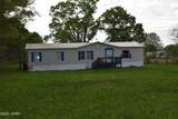 3653 Old Hickory Pond Road - Photo 2