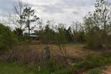 3653 Old Hickory Pond Road - Photo 33