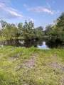 3653 Old Hickory Pond Road - Photo 38