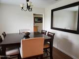 214 34th Place - Photo 11