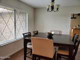 214 34th Place - Photo 12