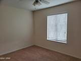 214 34th Place - Photo 19