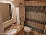 214 34th Place - Photo 20