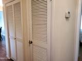 214 34th Place - Photo 21