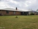 214 34th Place - Photo 24