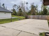 214 34th Place - Photo 27