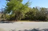 5336 Hopetown Lane - Photo 5