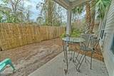 8601 Toqua Road - Photo 15