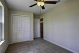1211 Texas Avenue - Photo 14