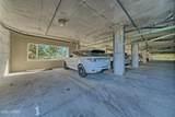 4000 Marriott Drive - Photo 30