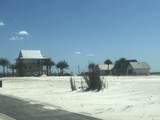 120 Sugar Sand - Photo 5