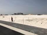 120 Sugar Sand - Photo 6