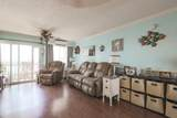 5505 Sun Harbor Road - Photo 12