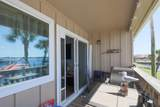 5505 Sun Harbor Road - Photo 17