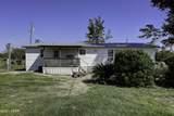 3740 Edwards Road - Photo 4