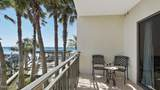 15100 Front Beach Road - Photo 9