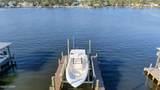 6618 Lagoon Drive - Photo 37