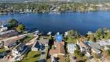 6618 Lagoon Drive - Photo 41