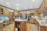 1360 State Park Road - Photo 10