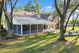 1360 State Park Road - Photo 34