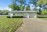 1360 State Park Road - Photo 39