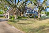 1360 State Park Road - Photo 42