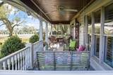 1360 State Park Road - Photo 43