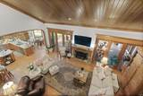 1360 State Park Road - Photo 9