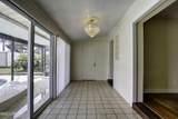 200 Bonita Avenue - Photo 14