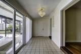 200 Bonita Avenue - Photo 30
