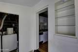 200 Bonita Avenue - Photo 32