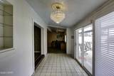 200 Bonita Avenue - Photo 33