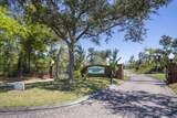 5107 Sacred Oak Drive - Photo 40