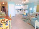 17670 Front Beach Road - Photo 20