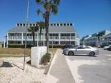 17670 Front Beach Road - Photo 24