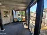 6504 Sunset Avenue - Photo 11