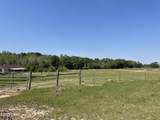 125 Acre Kirkland Road - Photo 2