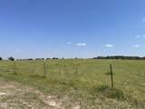 125 Acre Kirkland Road - Photo 5